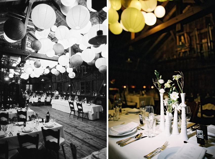 birgithart_winter_wedding_hochzeit_seefeld_0024.jpg