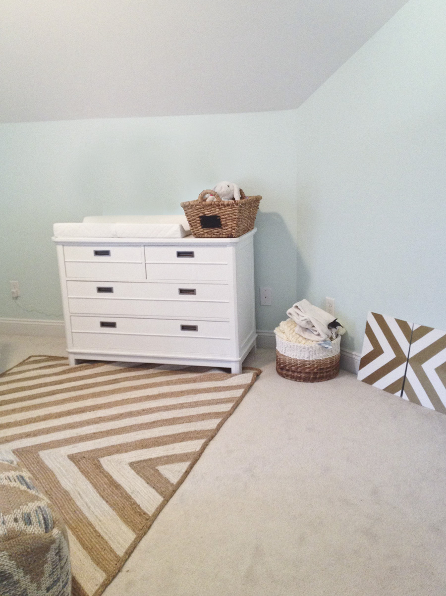 baby-room-2.jpg