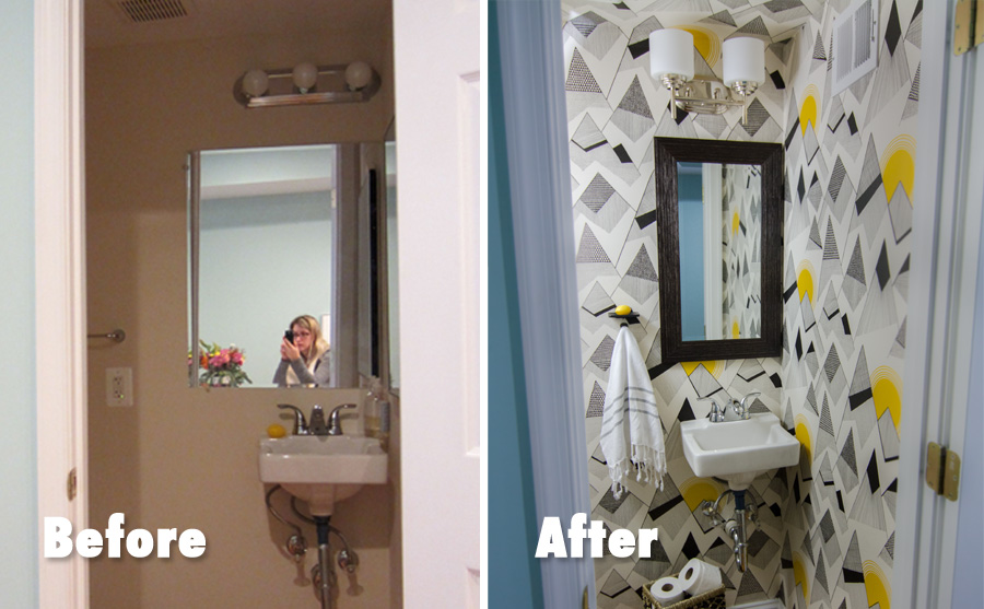 wallpaper-powder-room-before-after.jpg