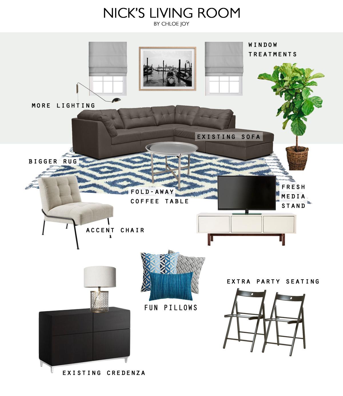 masculine-living-room-1.jpg