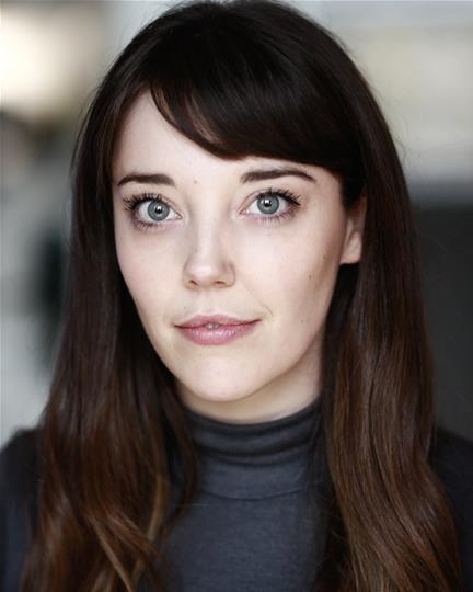 Maddie Rice
