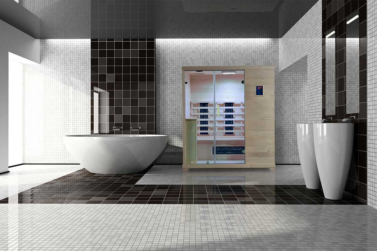 tr3-bathroom.jpg