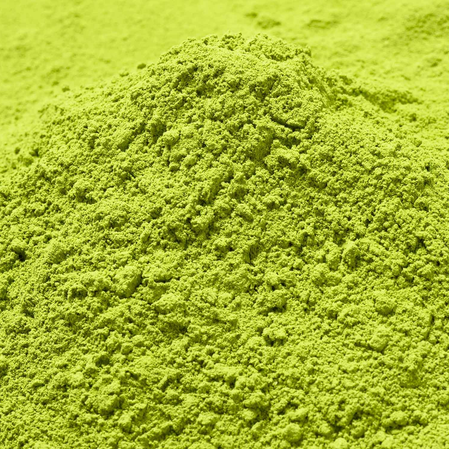 green-powder.jpg
