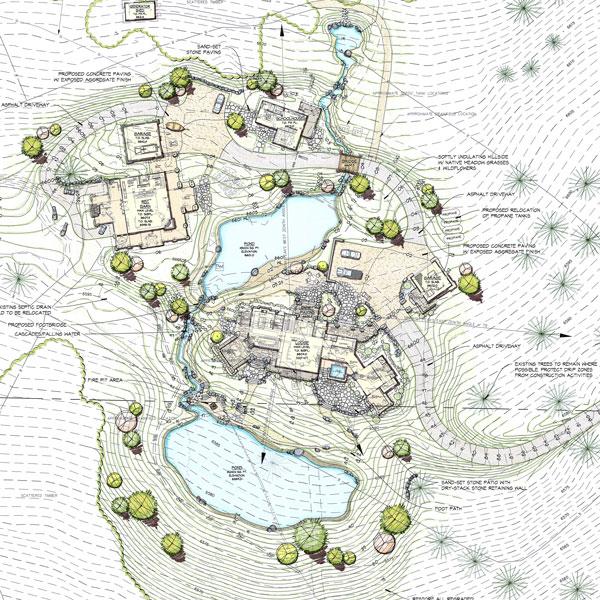 Elk-Meadows-Ranch-Rendered-Site-Plan.jpg