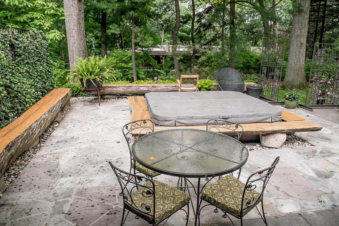 kopek-spa-patio.jpg
