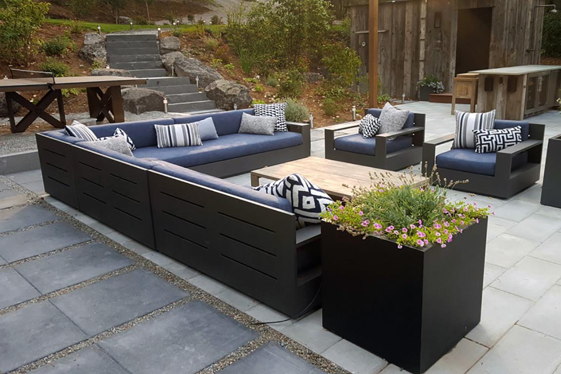 mccabe-patio-pavers.jpg