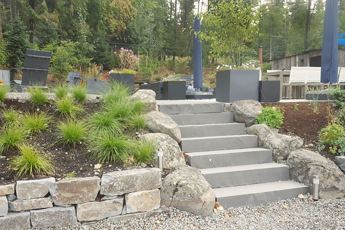 mccabe-stone-steps.jpg