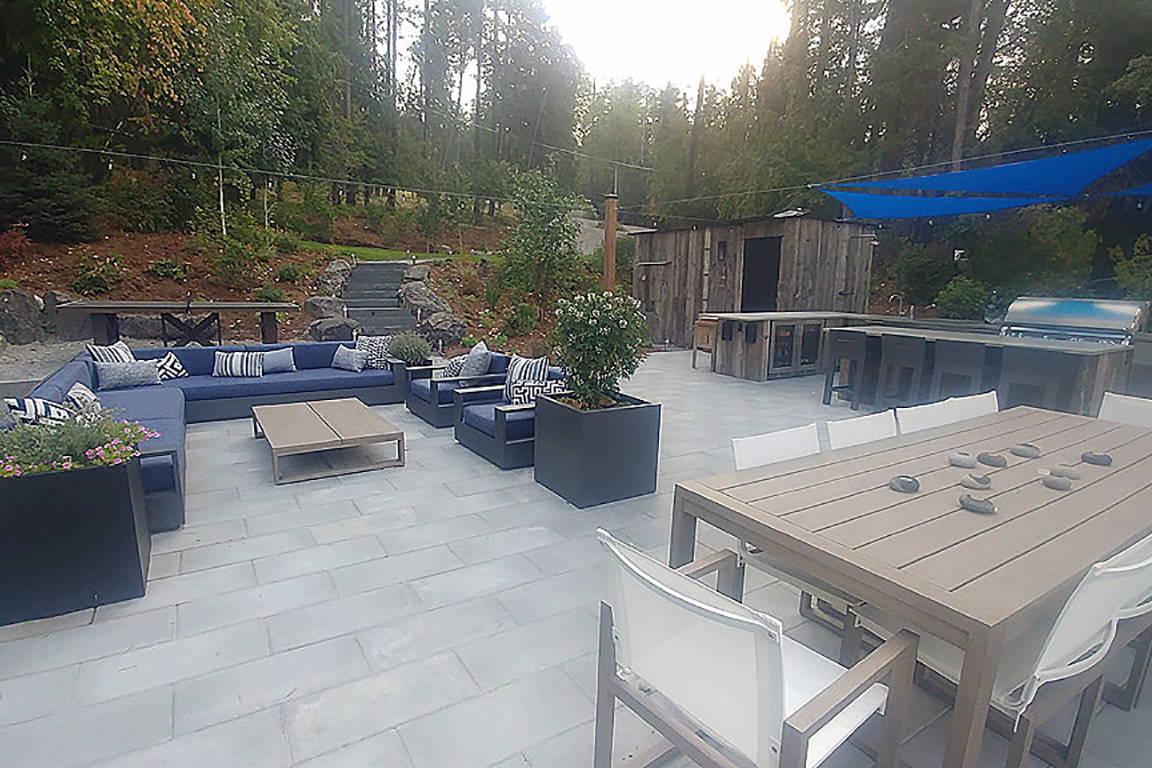 mccabe-patio.jpg