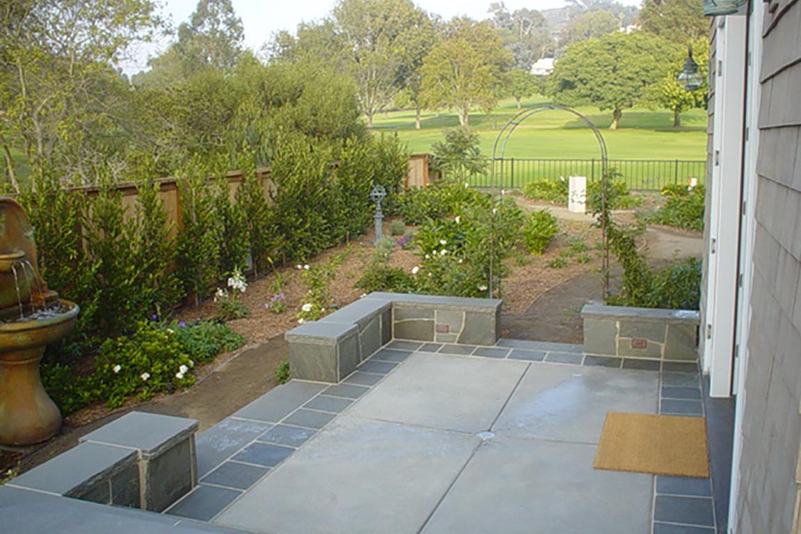 fipp-master-patio.JPG