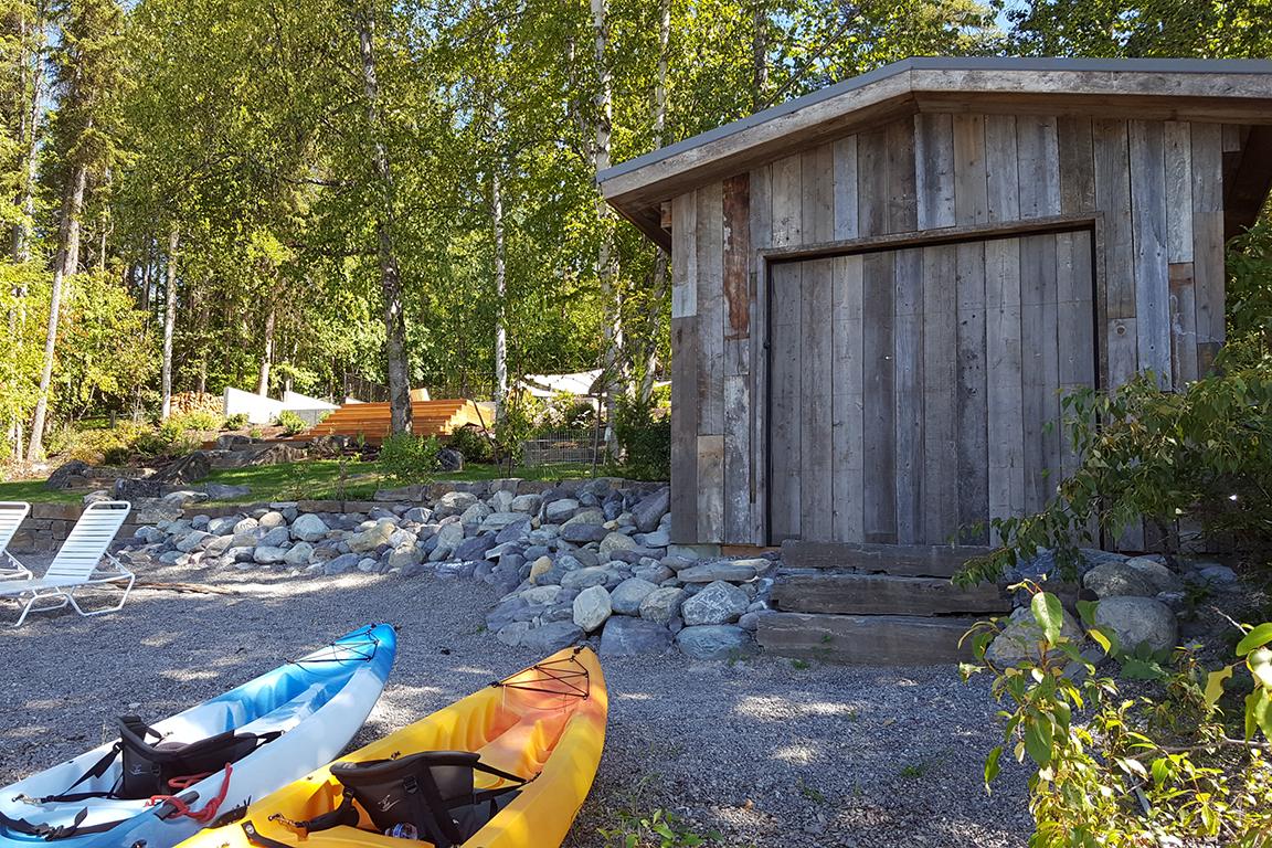 besing-boat-house.jpg