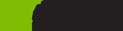 ASLA logo.png