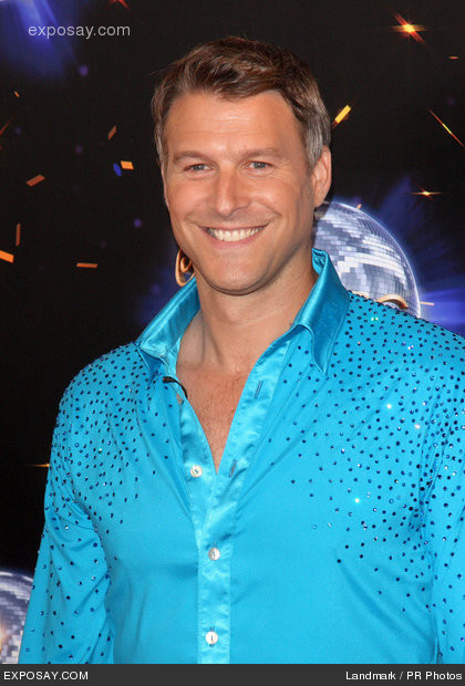 dan-lobb-strictly-come-dancing-2011-launch-xeda3t.jpg