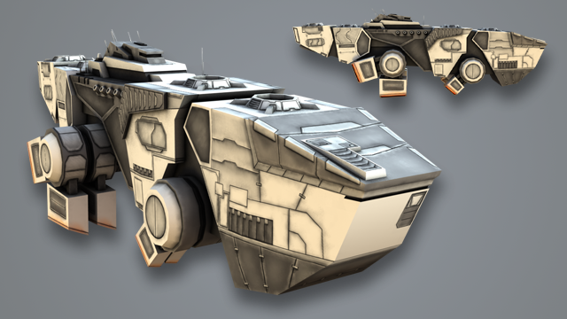 BS_GameArt01.png