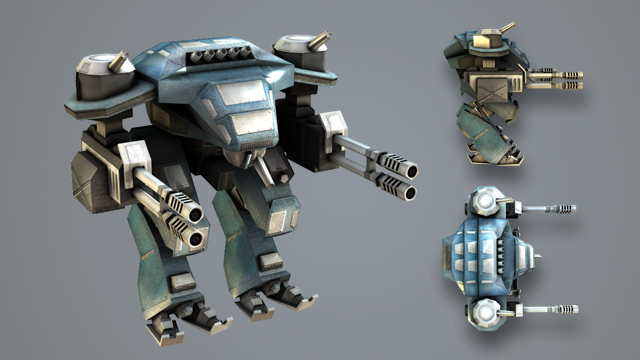 BS_GameArt02.png