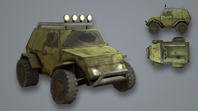 BS_GameArt06.png