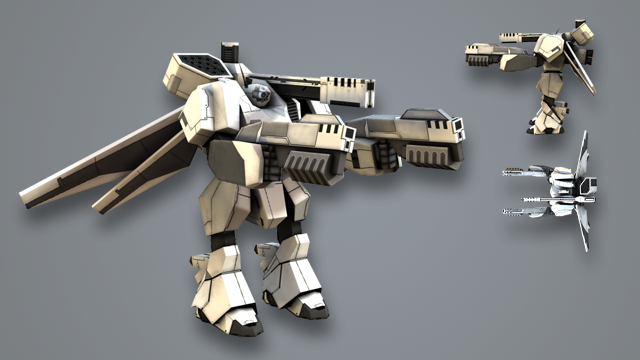 BS_GameArt07.png