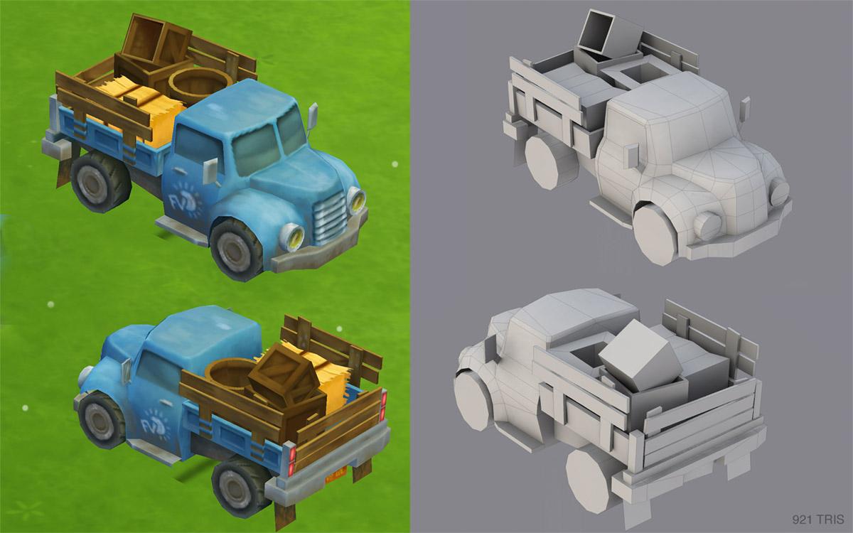 farm1 copy.jpg