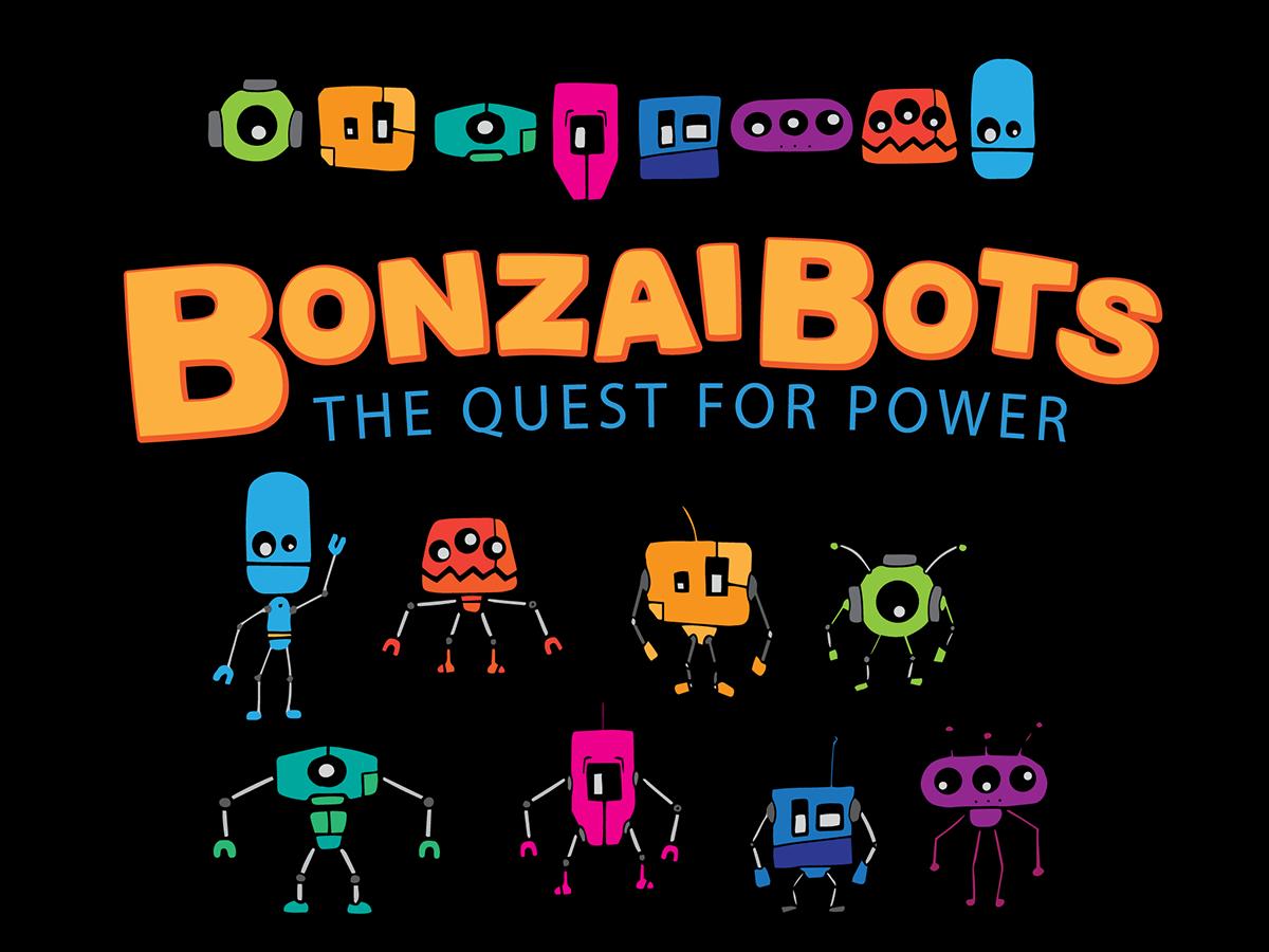 BonzaiBots_2d-01.png