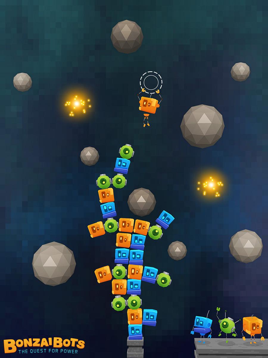 BonzaiBots_GameplayMockup_GDC.jpg