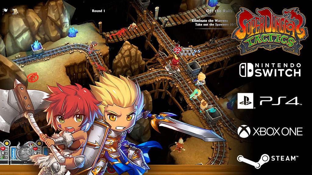 SDT_gamescreen_wide.jpg