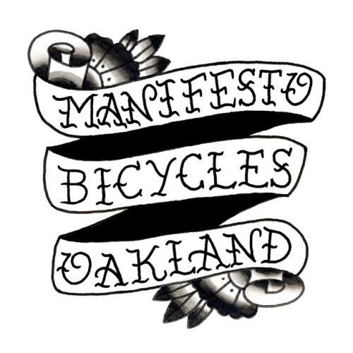 Manifesto-logo.jpeg