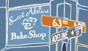 Sweet-Adalines.png