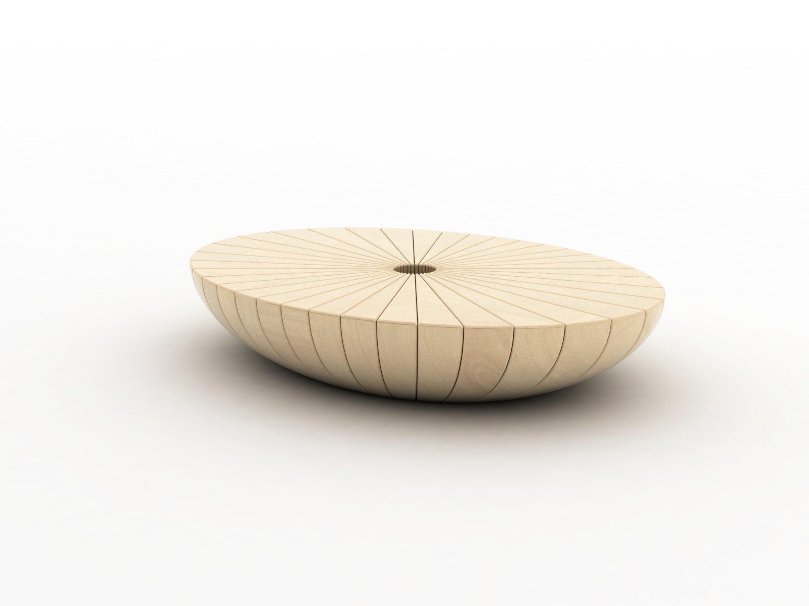 Table basse  Clémentine.jpg