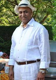 SunilGarga