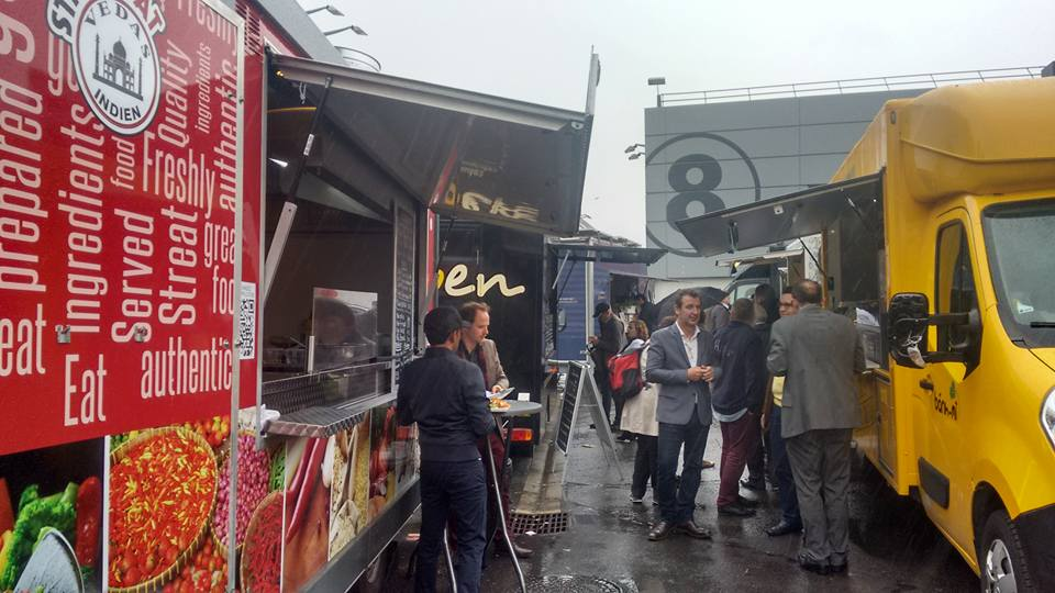 vedas food truck indien yvelines 1 3.jpg