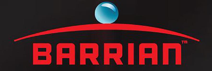 Barrian logo.JPG