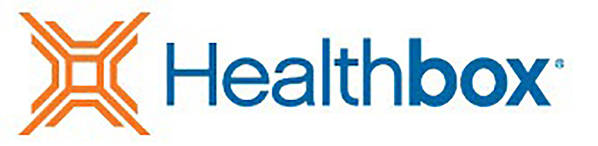 Healthbox Logo.jpg