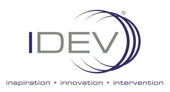 idev logo.jpg