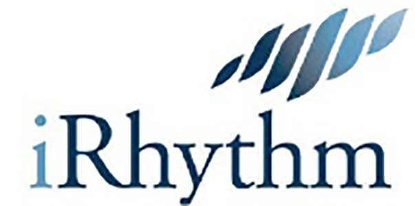 iRhythm Logo.jpg