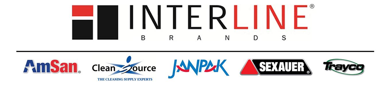 Interline Brands - Institutional Logo_3.jpg