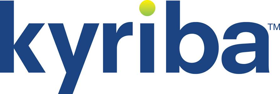 Kyriba-Logo--1024x345.jpg