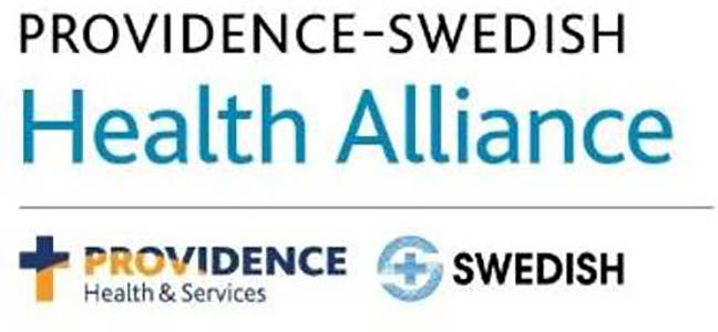 Providence and Swedish Logo.jpg