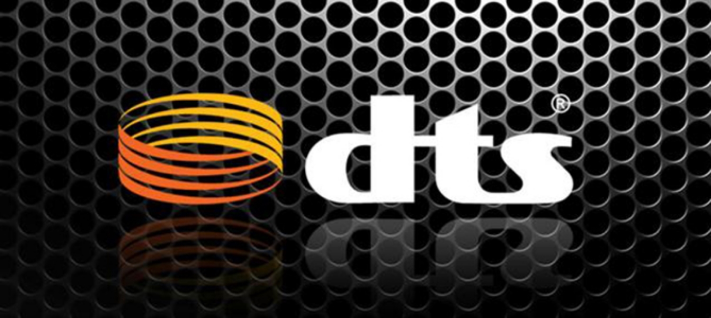 DTS Sound.jpg