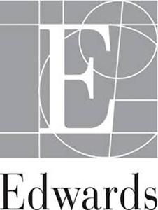 Edwards Health Sciences Logo.jpg