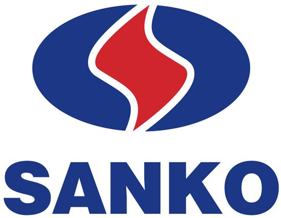 Sanko Group Logo.JPG