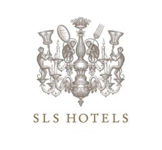 SLS Hotels logo.jpg
