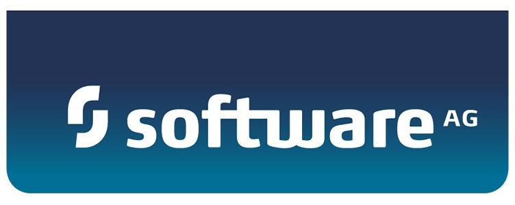 Software AG Logo.jpg