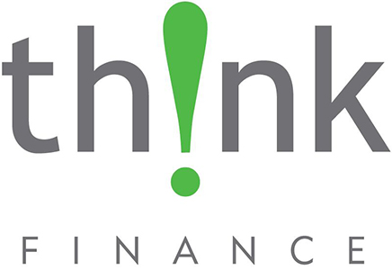 ThinkFinance Logo.jpg