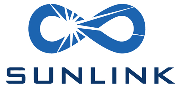 SunLink Logo.jpg