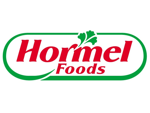 Hormel-logo.jpg