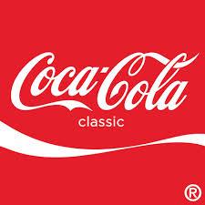coke-cola logo.jpg