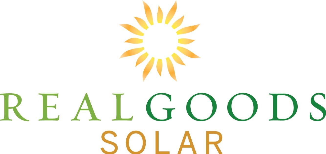 real-goods-solar-logo.jpg