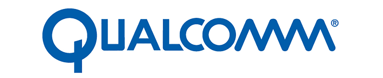 Qualcomm Logo.jpg