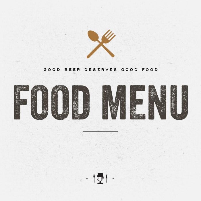 Food Menu copy.jpg
