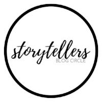 Storytellers Blog Circle