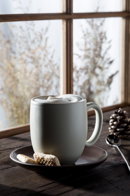 cappuccino-window-stock-photo.jpg